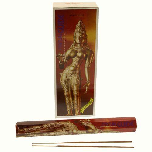 Αρωματικά Στικ Padmini Spiritual Guide Red - Πνευματικός Οδηγός
