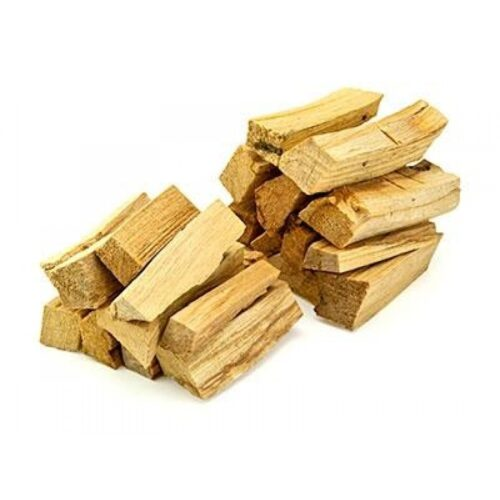 Palo Santo Green Tree Sticks 100gr