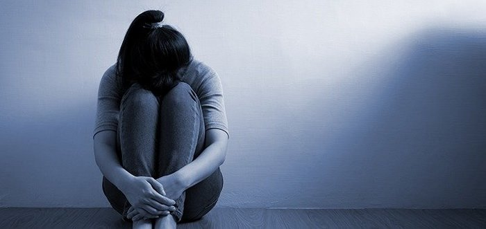 Κάνναβη και Κατάθλιψη