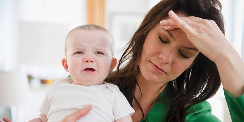 Κάνναβη και Εγκυμοσύνη