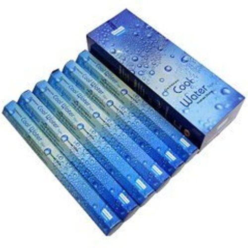 Αρωματικά Στικ Darshan Cool Water