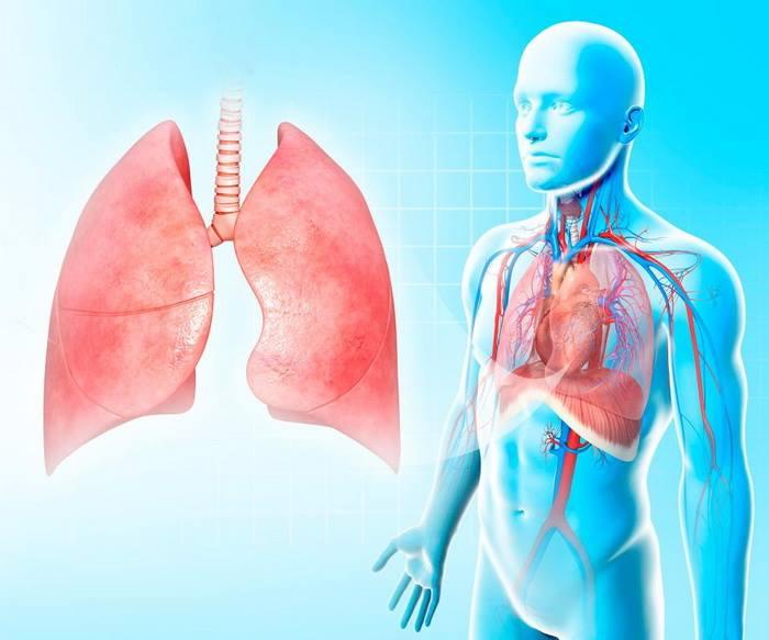 Κάνναβη και Άσθμα