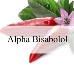 Άλφα Μπισαβολόλη (Alpha Bisabolol) - Terpenes UK