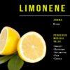 Λιμονένιο - Limonene