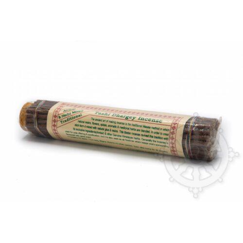 Αρωματικά Στικ Gangchen Healing Tashi Dhargey