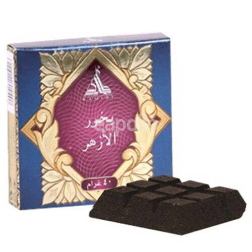 Bakhoor Hamidi Al Azhar 40γρ
