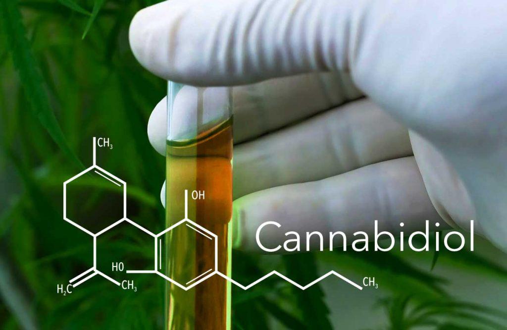 cannabidiol vial 1024x666 1