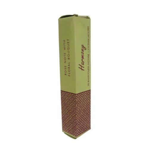 Αρωματικά Στικ Herbal Bambooless Harmony 50τμχ
