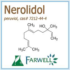 Νερολιδόλη (Nerolidol) 10ml