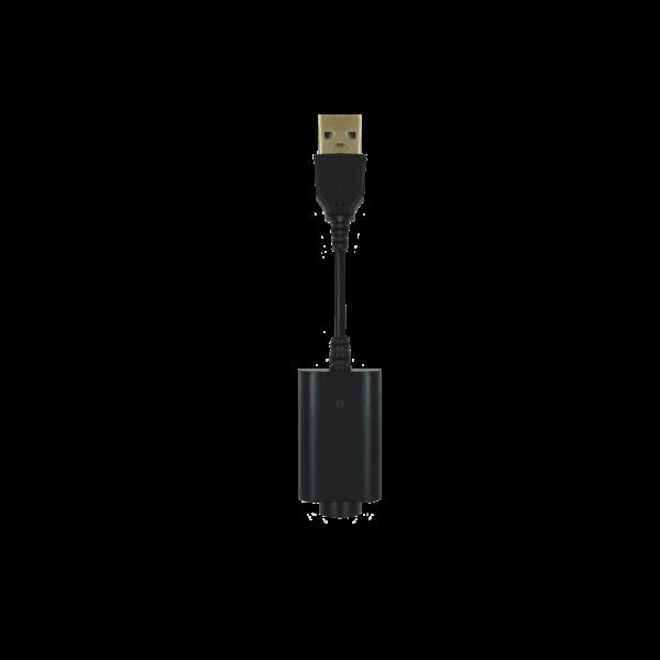 Linx Hypnos Zero USB Charger