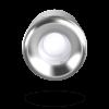 Linx Hypnos Zero Atomizer Ceramic Plate