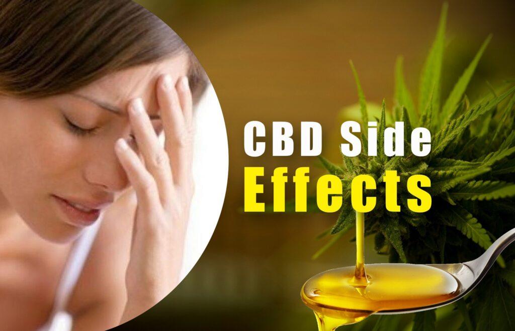 marijuanabreak cbd side effects