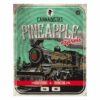 Ανθοί Κάνναβης Pineapple Express CBD - Cannabistas