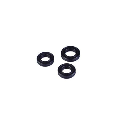 VapCap Condenser O-ring Kit - DynaVap