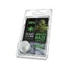 Amnesia Haze CBD Terpsolator 99% - Plant Of Life