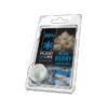 Blueberry CBD Terpsolator 99% - Plant Of Life