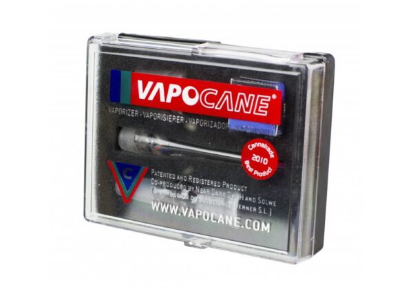 Vapocane Fusion Vaporizer