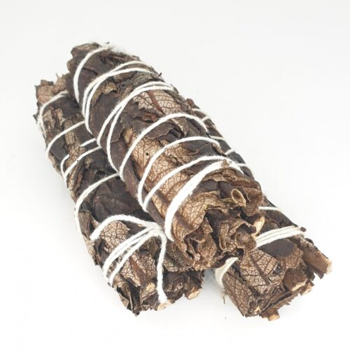 Yerba Santa Smudge Sticks 20-25gr