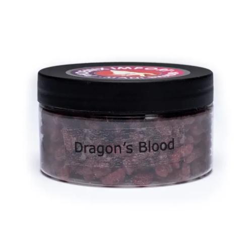 Ρητίνη Θυμιάματος Dragons Blood - Αίμα Του Δράκου 90γρ