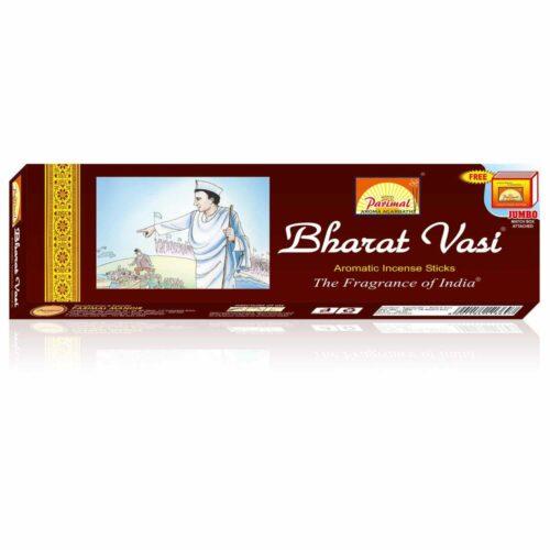 Αρωματικά Στικ Parimal Bharat Vasi 100γρ